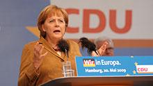 Merkel_best